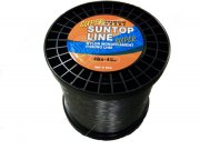 Monofilament Fishing Line 7200 YARDS