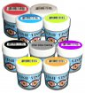 Fish Vision UV COMPLETE PRO Paint KIT